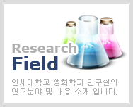 research field